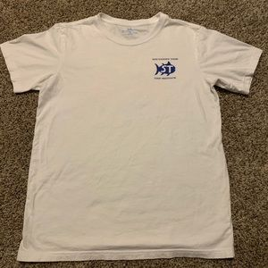 Youth XL Southern Tide T shirt